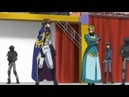 Code Geass R2 One Million Miracles.flv
