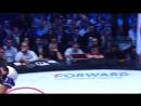 [КИНО, ФИЛЬМЫ, БОЕВИКИ 2017-2016 НОВИНКИ] Лучший бой Федора Емельяненко и Фабио Мальдонадо