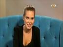 Холостяк 6 Холостяк Егор Крид и Дарья Клюкина Я это ты