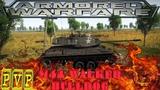 M41 Walker Bulldog - ПВП. 9 фрагов. 7 6К дамага. Победа!