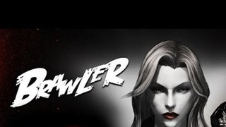 Brawler RU TERA RMHM Ruinous Manor Hard Mode I Руины Кошмарной Абнукты