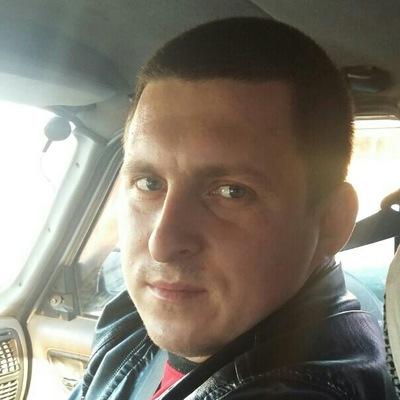 Денис Коляга
