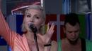 Polina - Book of Love (LIVE Авторадио)
