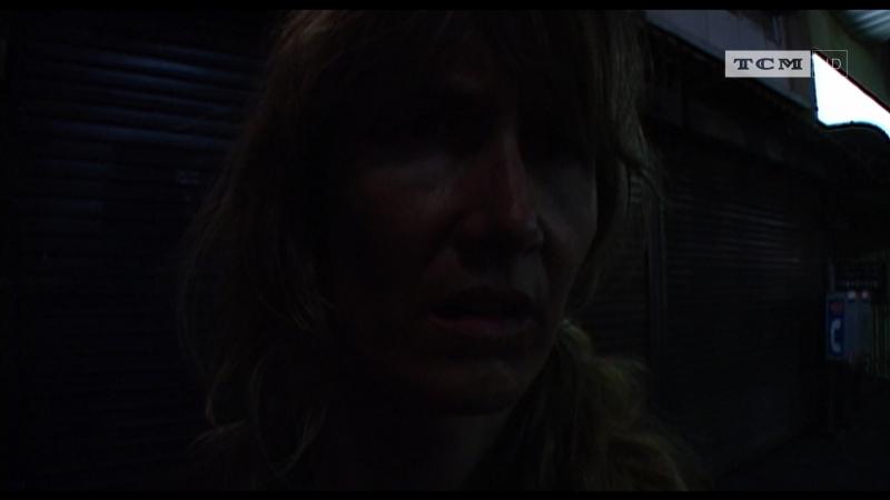 Inland Empire (2006) sexy escene 05