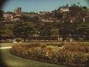 Rio de Janeiro City of Splendour (1936)
