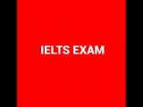 Как получить 7+ в части Listening, IELTS exam