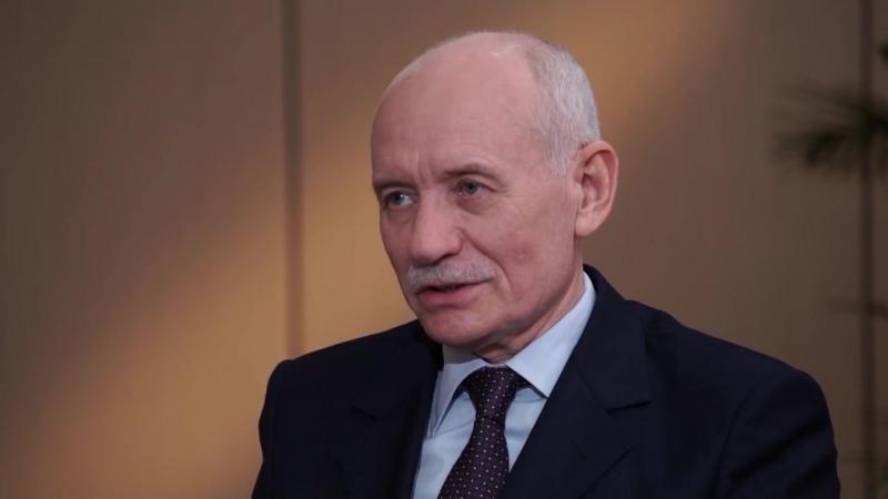 К 2030 году жители Башкортостана будут жить до 80 лет