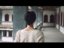 Cruise 2017_18 collection film feat Liu Wen - CHANEL