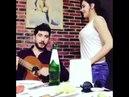 Resad Ilqaroglu - Kafama sikar giderim 2017