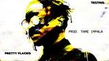 ASAP Rocky Album Snippets A$AP Rocky