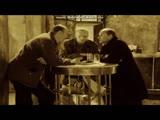 _Сталкер_ 1979 г. диалоги
