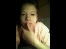 Таня Кулик - Live