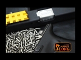 SLONG Hammer Bearing Set(8MM) For Marui WE G Series GBB