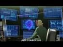 Juushinki Pandora 14 серия русская озвучка Shoker  Небесная машина Пандора 14