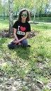 Инга Левченко фото #1