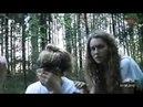Пленки из преисподней (2012) ужасы, среда, кинопоиск, фильмы ,выбор,кино, приколы, ржака, топ