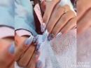 Международный ногтевой фестиваль