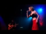 Patricia Kaas - Mademoiselle Chante Le Blues (Full HD)
