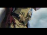 SCARLXRD - HELL IS XN EARTH「AMV」One Punch Man