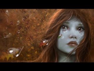 Dj Artak Angel Falls - Frozen Tears (Original Mix)