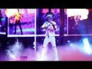 America's Got Talent 2018: Finale (Performances) - 13x23 (1080p)