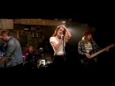 Bella Thorne - Burn so Bright from the Midnight Sun Original Motion Picture Soun