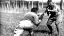 Bayonet Training 1938 - WWII - Training Film - War Films TV