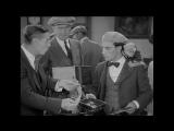 The Cameraman (1928) Buster Keaton, Edward Sedgwick - subtitulada