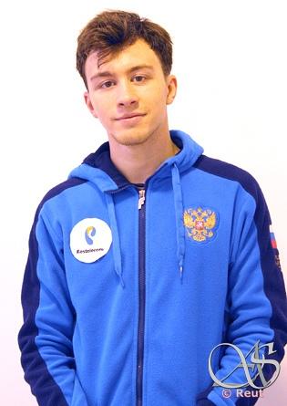 Дмитрий Алиев - Страница 15 OO2th1tBq-Q