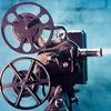 Даты Выхода всех новинок в мире Кино!