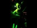 GONE.Fludd МАМБЛ [prod. by TORENO]_02