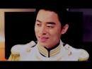 The King 2 Hearts | Hymn of the Missing | Eun Shi Kyung