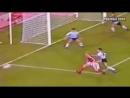 _Maradona__Hand_of_God_39_Argentina-USSR_2-0_WC_1990_-_Igra_rukoy_Mar_JWZ3bjSv97k.mp4