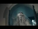 Cynthia Nixon — The Ghost Bride