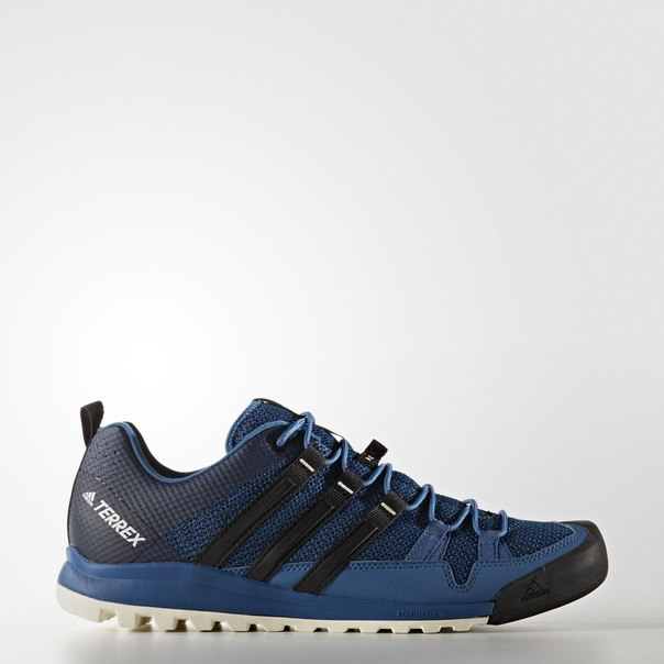 Обувь для активного отдыха Terrex Solo