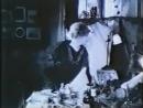 2а. «Нечаянные радости» (1974) - 2 часть