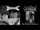 Coffins - Countless Grave
