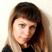 Аватар Анны Чистопольцевой