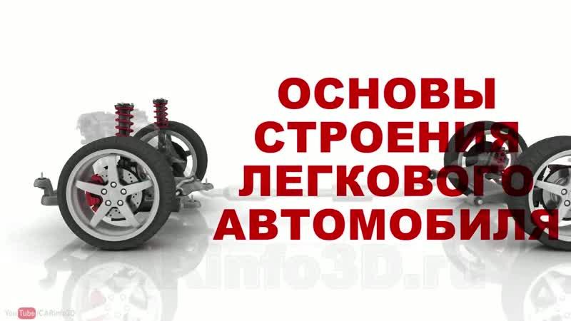 Общее_устройство_легкового_автомобиля_в_3D__Как_работает_авт 00_00_10-00_09_20