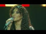 Алина Артц - High Enough (Выступление на реалити-шоу MixFighter, Минск) - 15 июн