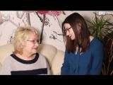 Конкурс «Научи бабушку делать селфи»
