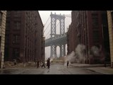 Ennio Morricone - Once Upon A Time In America HQ