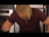 Кулінарна битва з Олегом Винником - Анонс