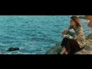 Natavan Hebibi - SENE (Official Clip) 2017