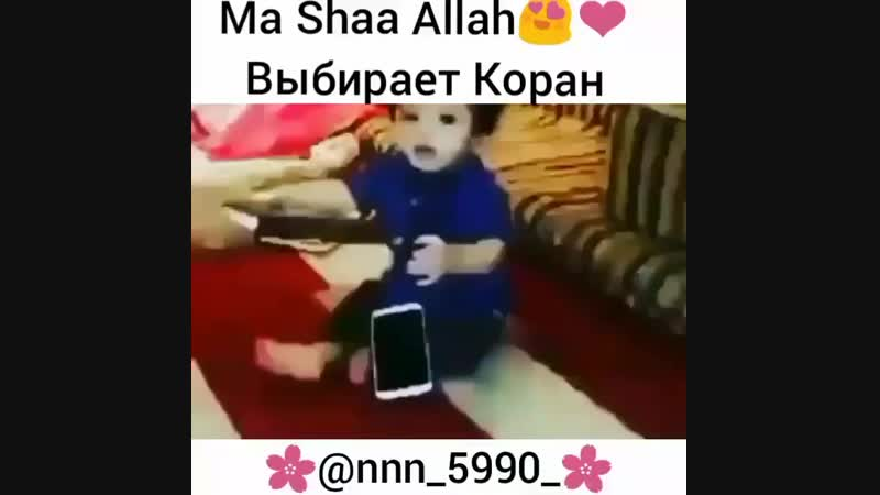 Madina_syltanova22utm_source=ig_share_sheetigshid=dvljoxi6gcp0.mp4
