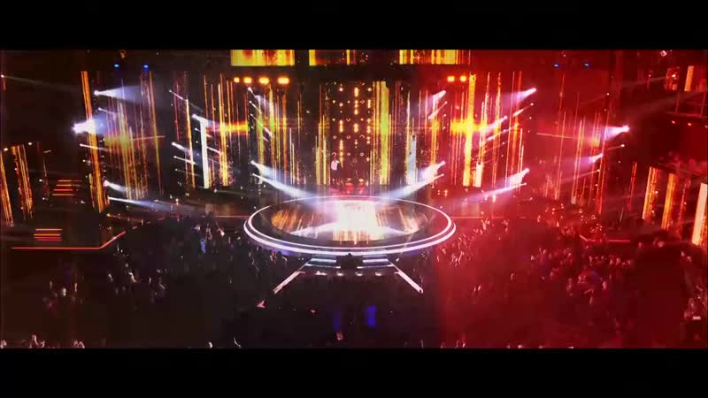 The X Factor UK 2018 - S15E22 - Live Show 4 Results (HD)