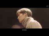 [MV] 171226 EXO — 為心導航 (Universe)