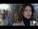 Московская борзая 2 сезон (2018) трейлер 1-2-3-4-5-6-7-8-9-10-11-12-13-14-15 серия