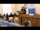 У Харкові обговорили впровадження судової реформи