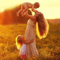 children_our_life